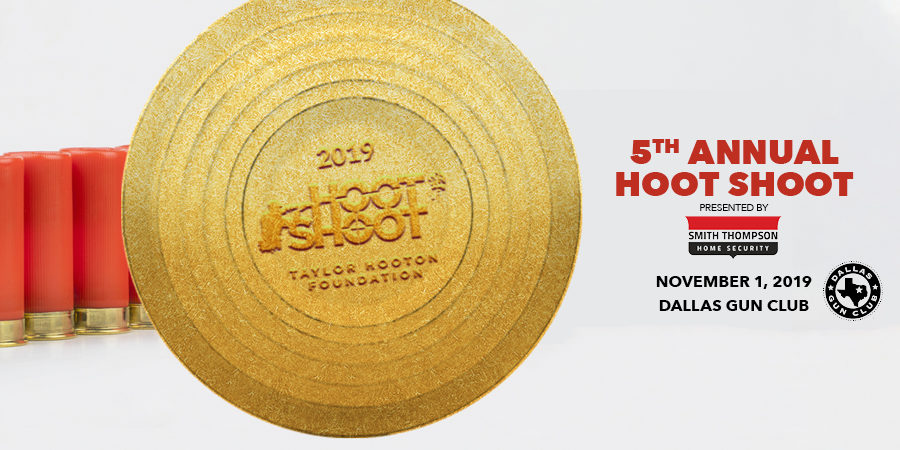16th Annual Taylor Hooton Foundation Classic