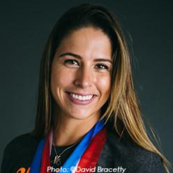 Katie Uhlaender 1