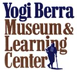 THF TO DELIVER STEROID EDUCATION PROGRAM AT YOGI BERRA MUSEUM ON TUESDAY
