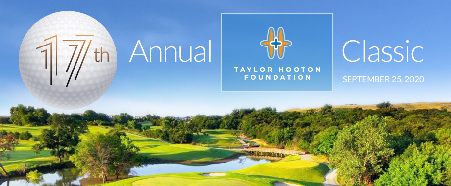 17th Annual Taylor Hooton Foundation Classic 1